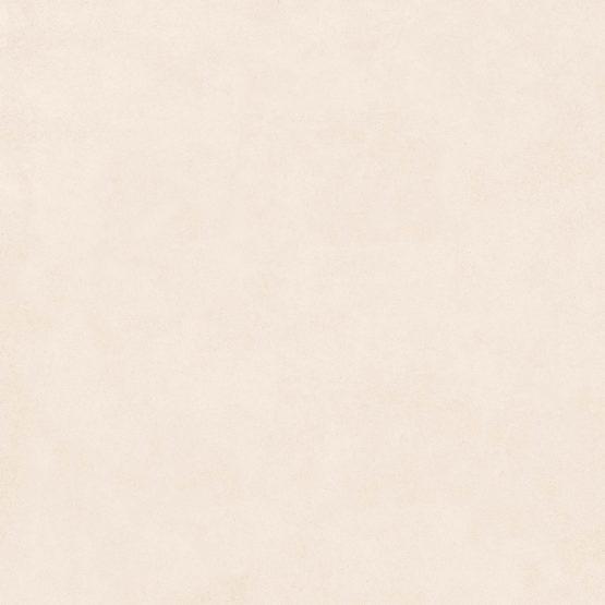PORCELANATOS  62x62cm 62201 cx1,93m² EMBRAMACO