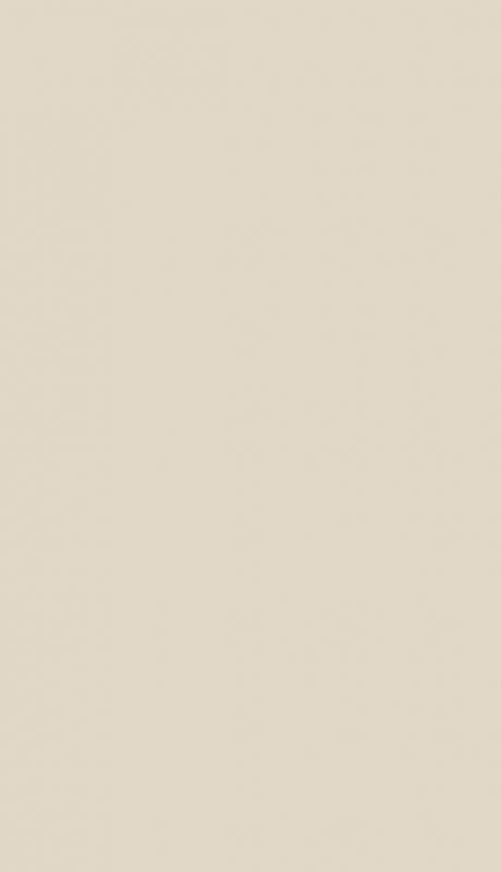 REVESTIMENTO 31x55cm 31111 BEIGE cx1,92m² KAIRNA