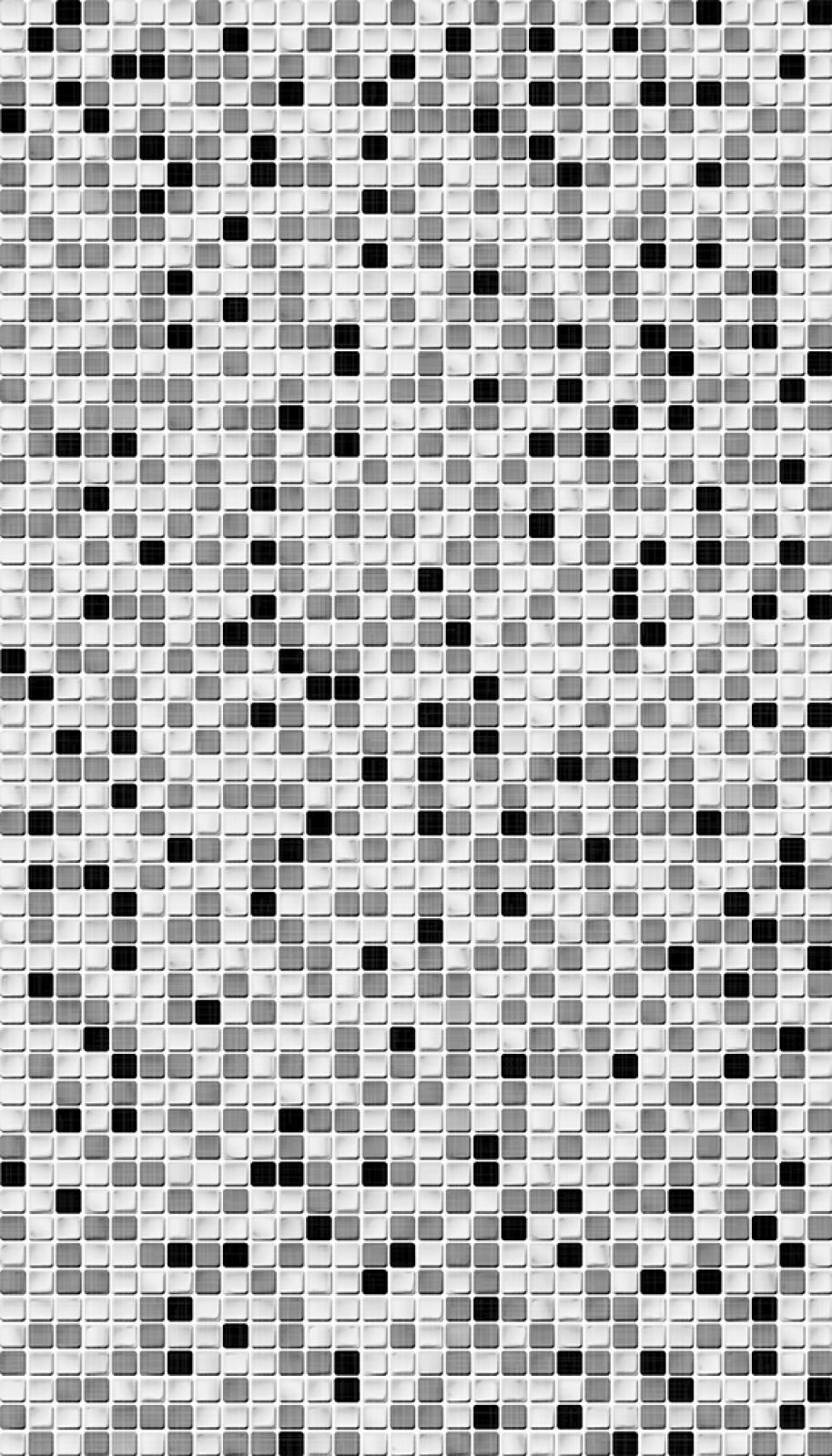 REVESTIMENTO 32,5x56,5cm 34390 cx2,21m² INCEFRA