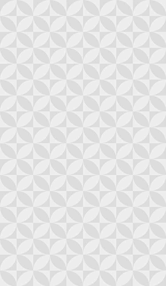 REVESTIMENTO 33x57cm 572334 cx2,50m² ROCHA FORTE
