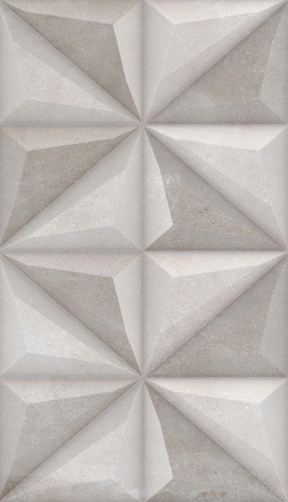 REVESTIMENTO 33x57cm 57735 cx2,50m² ROCHA FORTE
