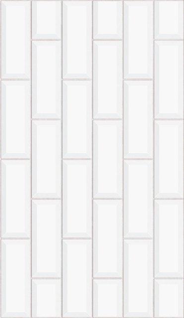 REVESTIMENTO 33x57cm 5904 cx2,5m² ROCHA FORTE