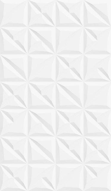 REVESTIMENTO 33x57cm BELLO 2,5m² TRIUNFO