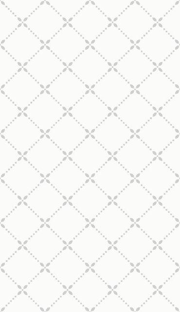 REVESTIMENTO 33x57cm MONARCH cx2,5m² TRIUNFO