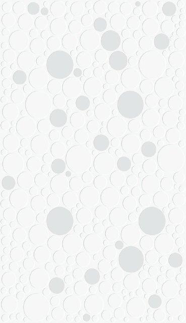 REVESTIMENTO 33x57cm VINTAGE PRATA cx2,5m² TRIUNFO
