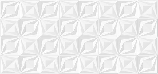 REVESTIMENTO 46x100cm 46505 cx2,80m² EMBRAMACO