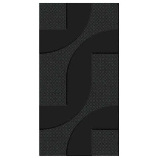 REVESTIMENTO SAVANE 38x74cm ENIGMA cx1,4m²