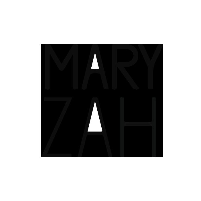 MARY ZAH