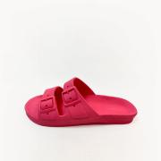 Birken Emborrachada Pink