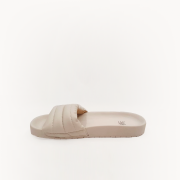 Slide Comfort Branco