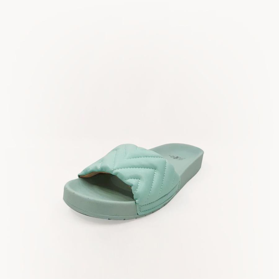 Slide Comfort Menta