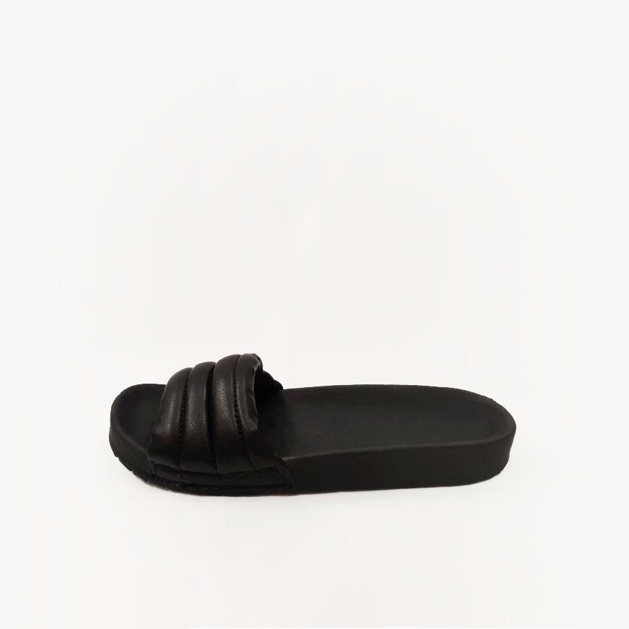 Slide Comfort Preto