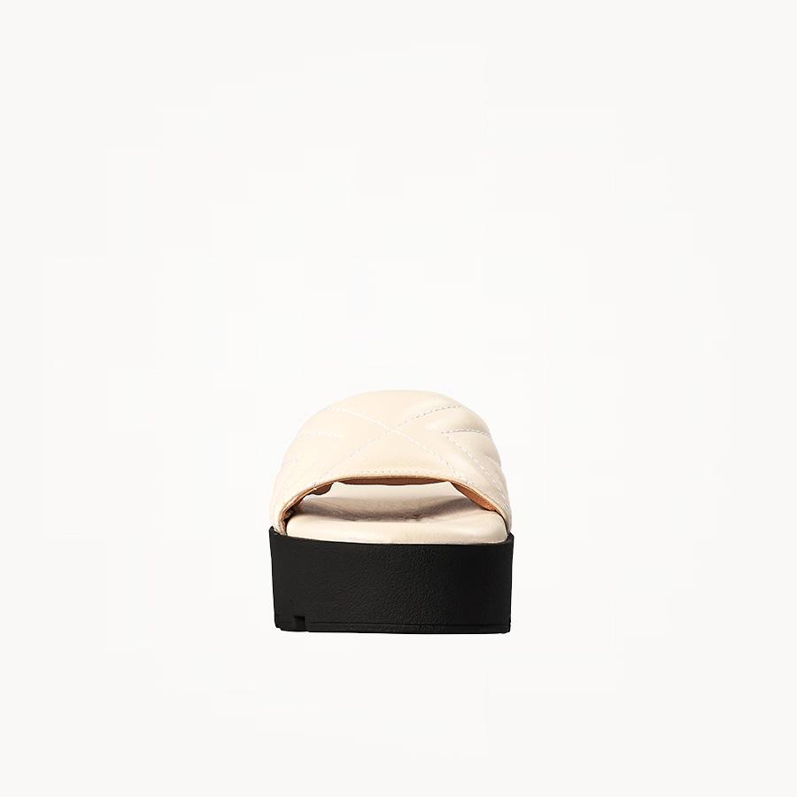 Tamanco Comfy Branco