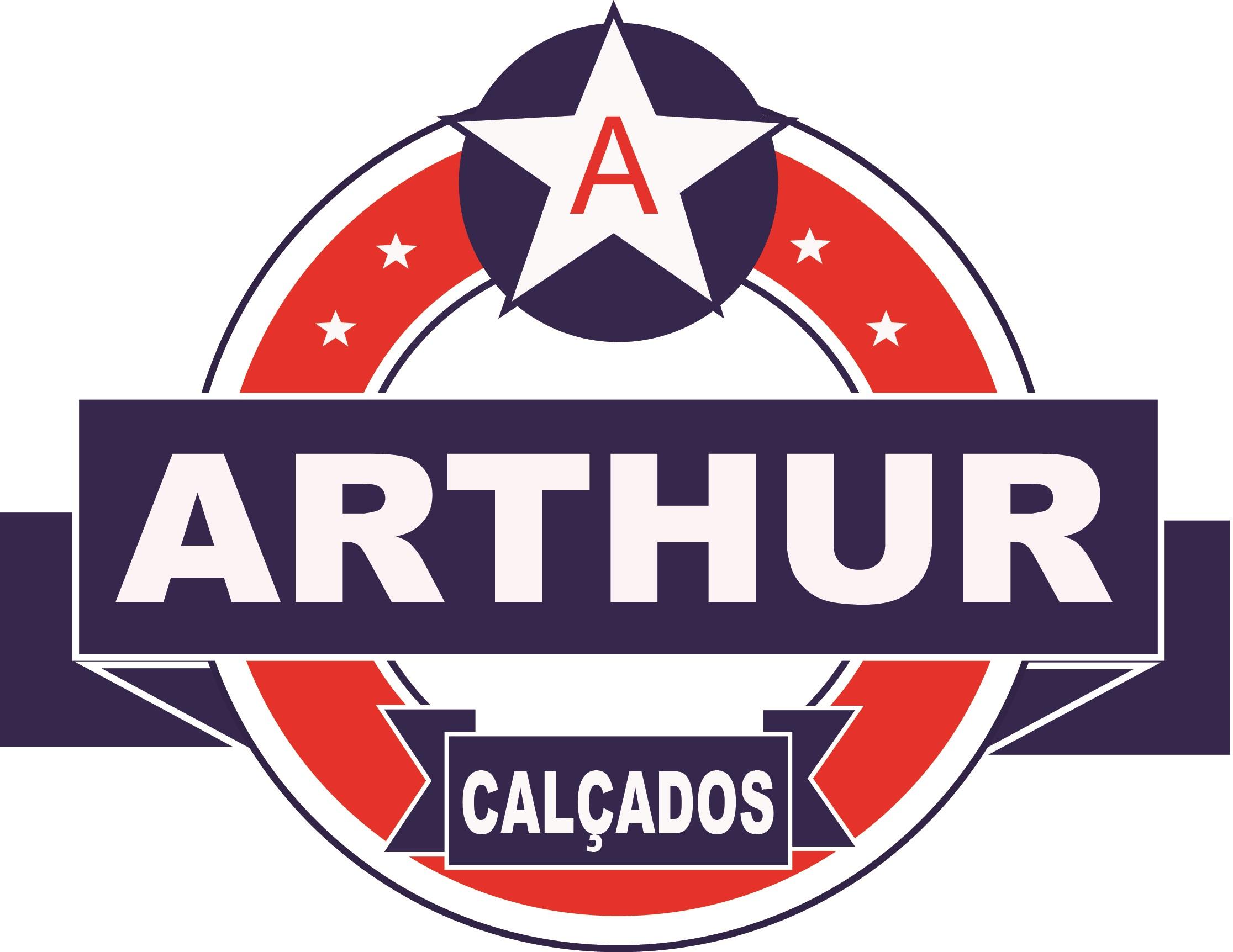 Arthur Calçados