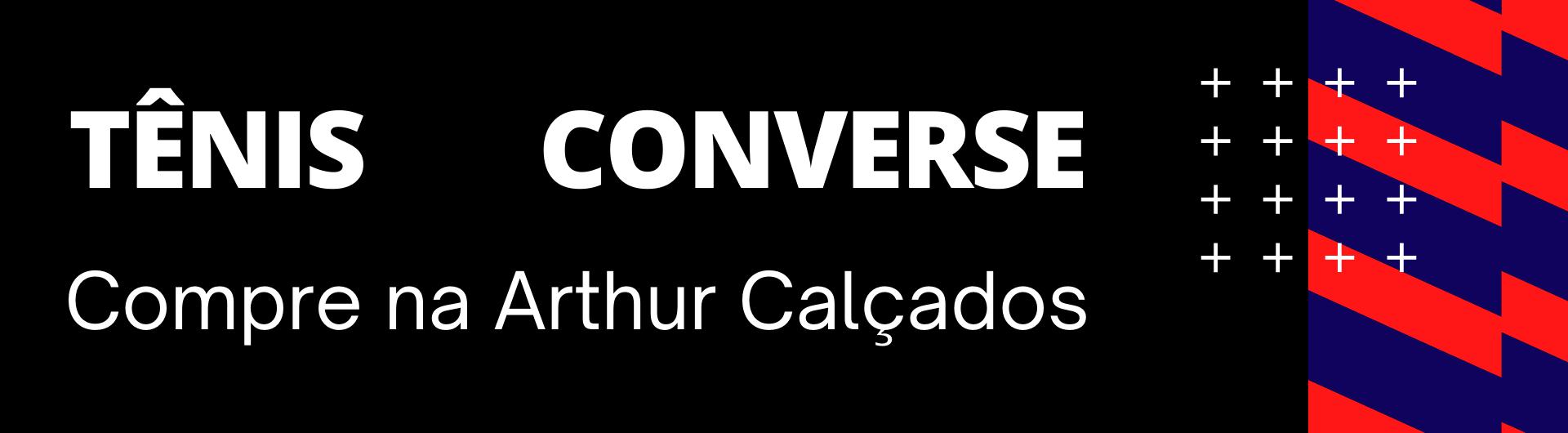 compre converse