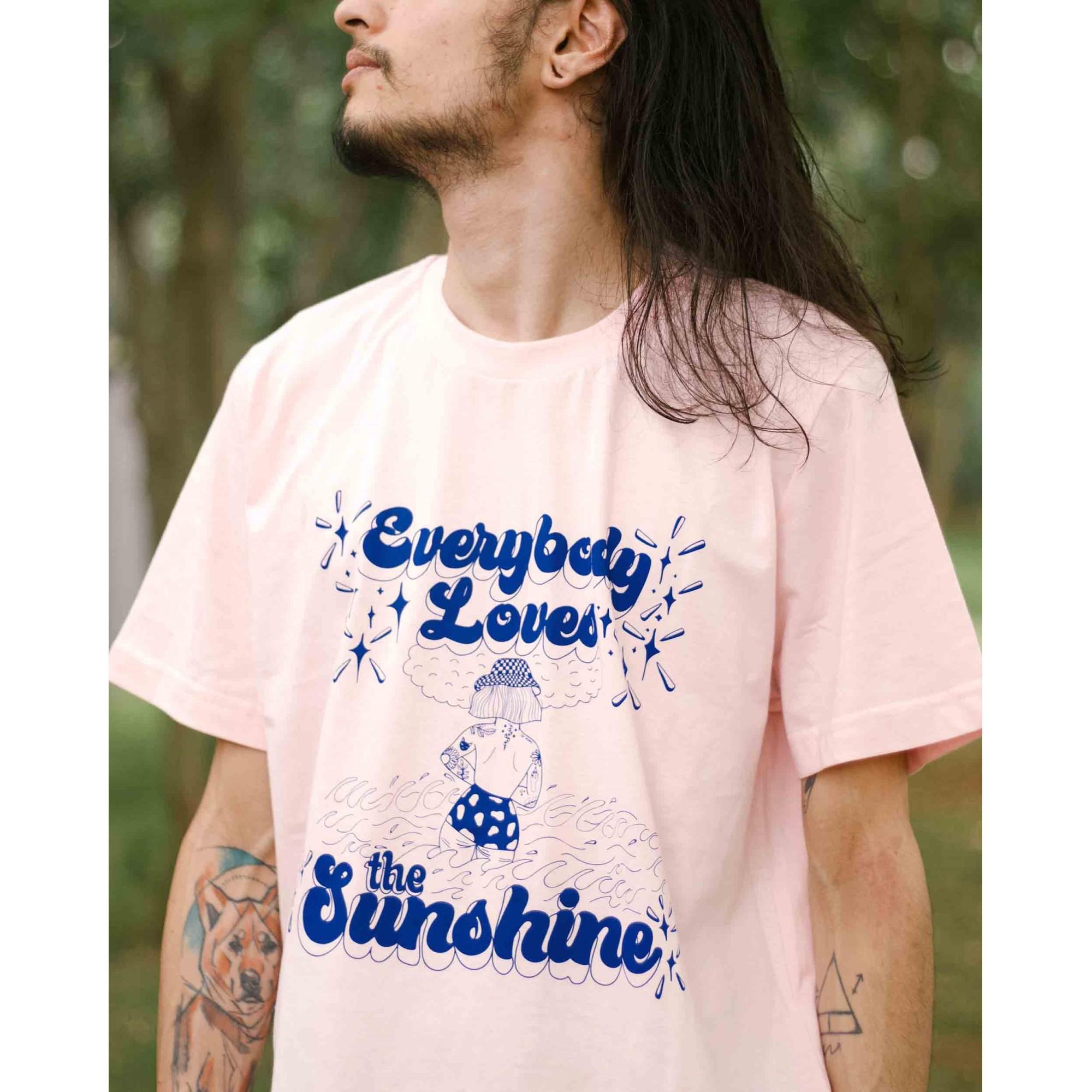 combo camisetas