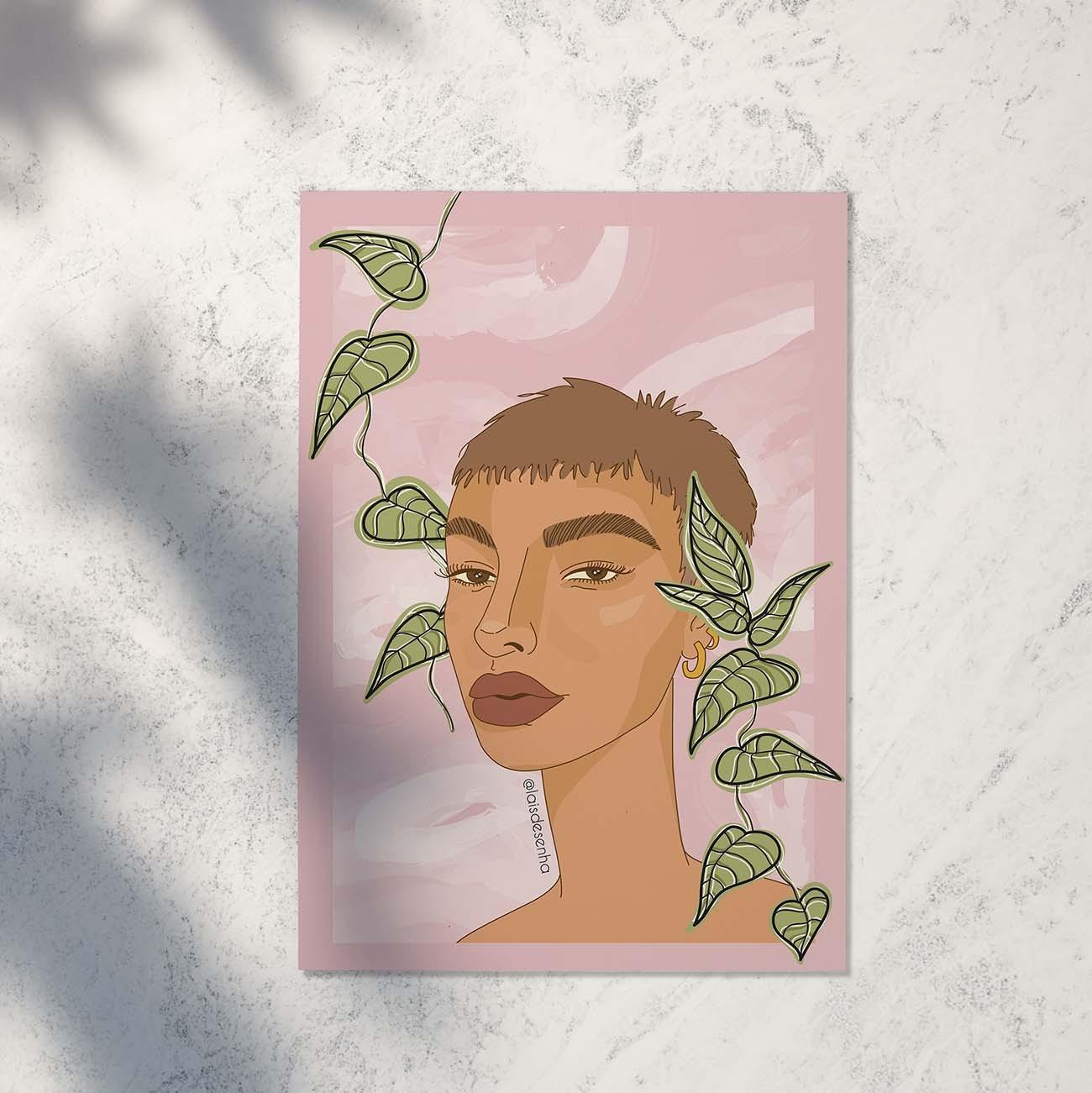 print cabelin curtin