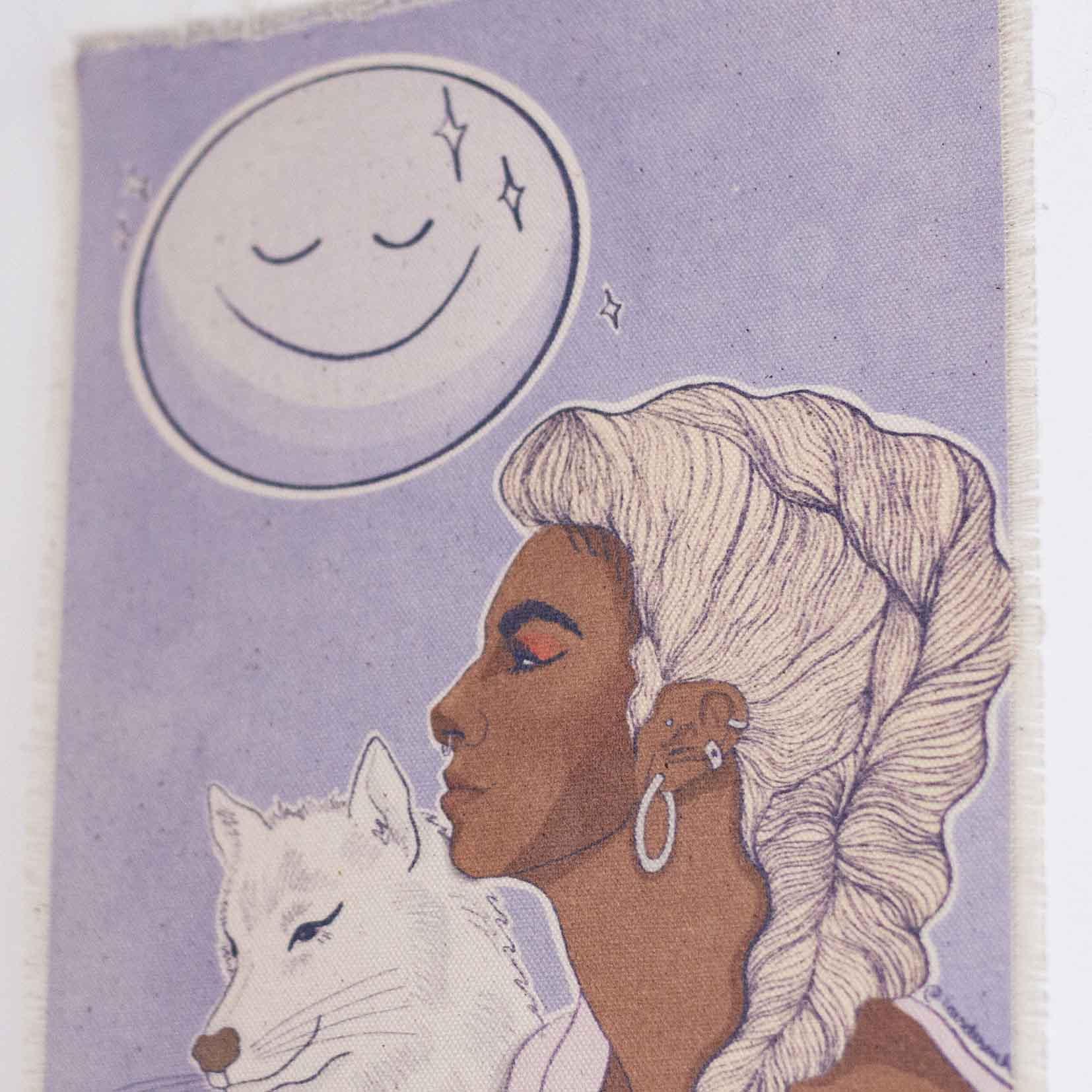 sol&lua