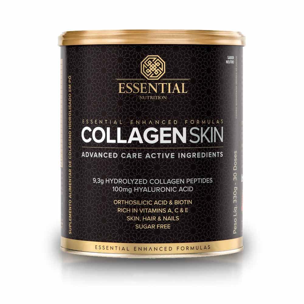 Collagen Skin 330G - Essential