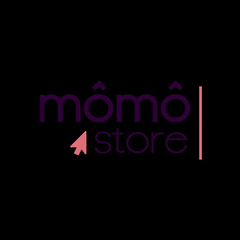 MôMô Store