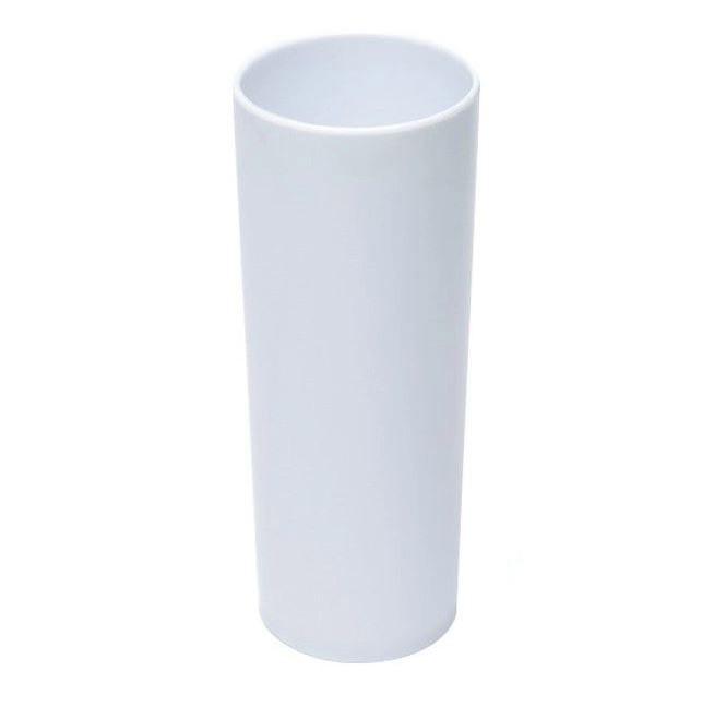Copo Long Drink Branco