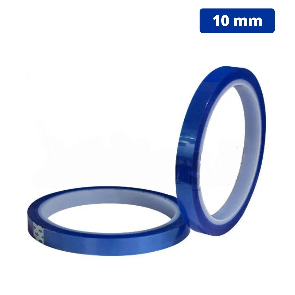 Fita Térmica Adesiva - 10mm - Live Sub