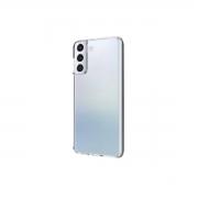 Capa Capinha Galaxy S21 Plus Lifepro Xtreme