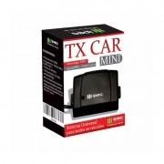 Controle Remoto 433,92 Mhz Tx Car Mini Farol Carro Portão Alarme Luz