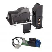 Kit Trava Eco Lock para Motor JetFlex PPA com Suporte e relé facility