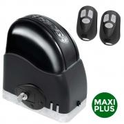 Motor Portão Deslizante Slider Maxi Plus 600Kg RCG