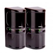 Sensor Dual 30 Digital Ipec