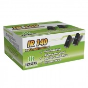 Sensor Ir 140 Ipec
