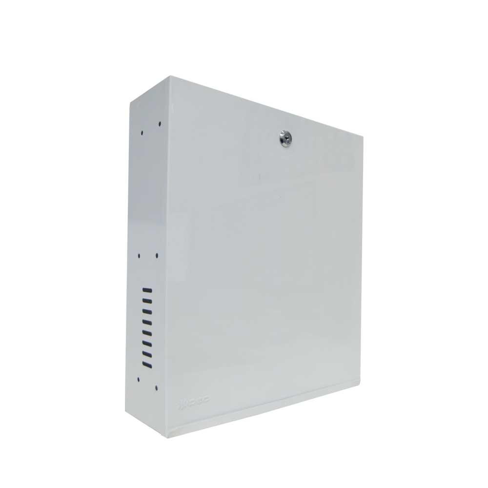 Caixa L350 Organizador Vertical