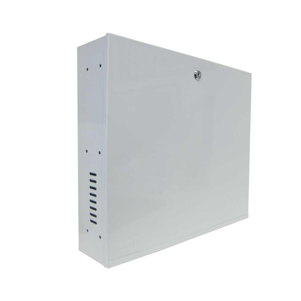 Caixa L450 Organizador Vertical