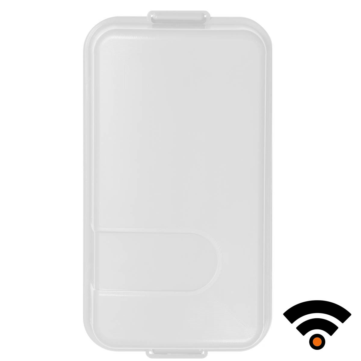 Módulo conexão Wi fi Contatto PPA Motor Portão controle pelo celular