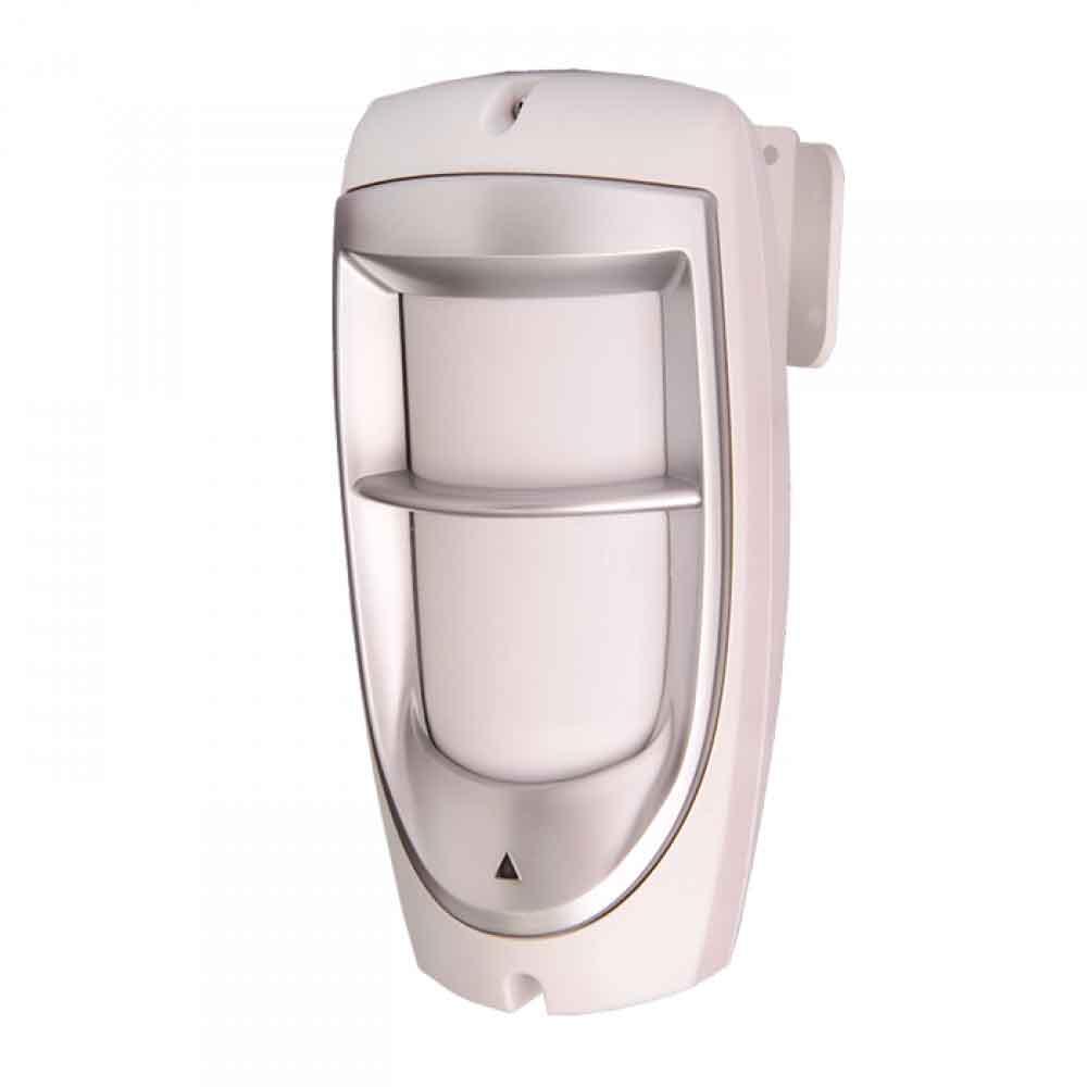 Sensor 225 Pet 25 Kg Infravermelho Com Articulador