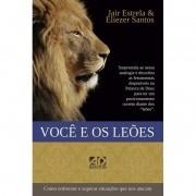Você e os Leões - Jair Estrela / Eliezer Santos