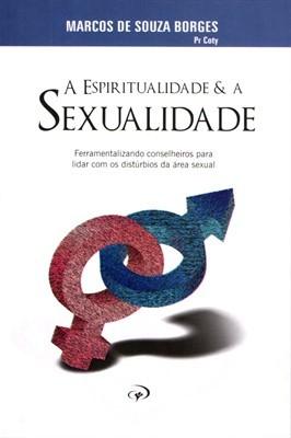 Espiritualidade e Sexualidade