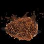 Burley Blend (CAP) - 10ml