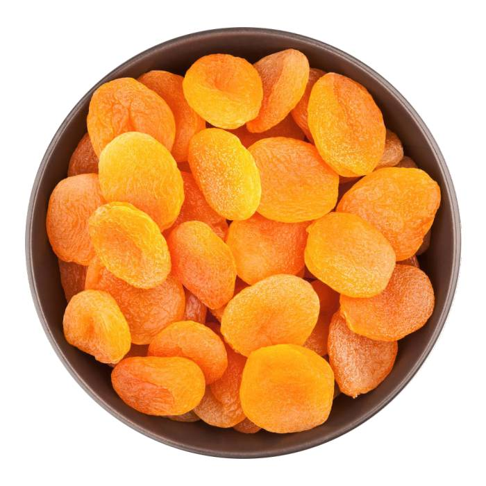Apricot (TPA) - 10ml  - VM Labs