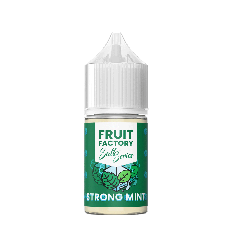 Aroma natural de eucalipto com menta 35  - VM Labs
