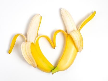 Banana (TPA) - 10ml