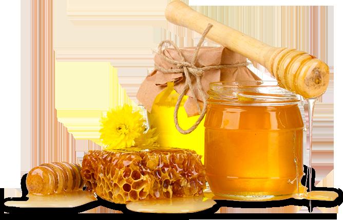 Black Honey (TPA) - 10ml  - VM Labs