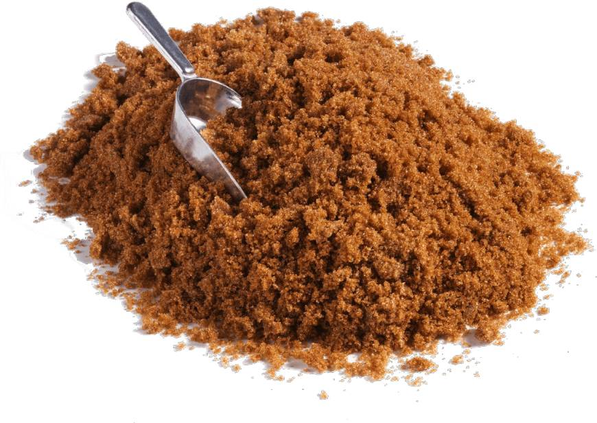 Brown Sugar (TPA) - 15ml