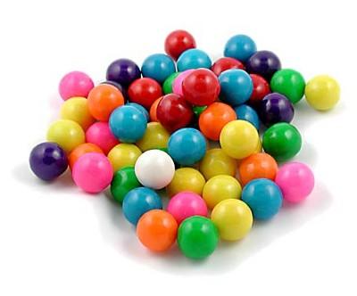 Bubblegum Fruity (TPA) - 10ml