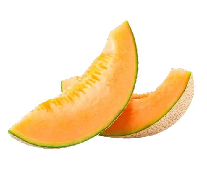Cantaloupe (CAP) - 10ml