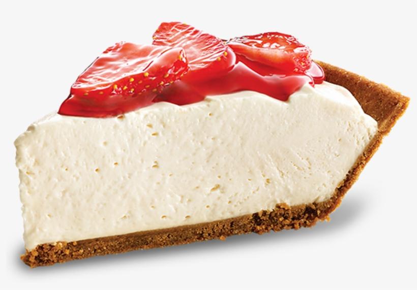 Cheesecake Graham Crust (TPA) - 10ml