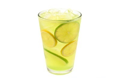 Citrus Punch (TPA) - 10ml