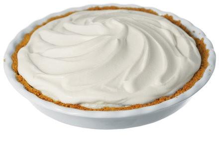 Coconut Cream Pie (FW) - 15ml