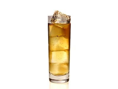 Energy Drink (TPA) - 10ml  - VM Labs